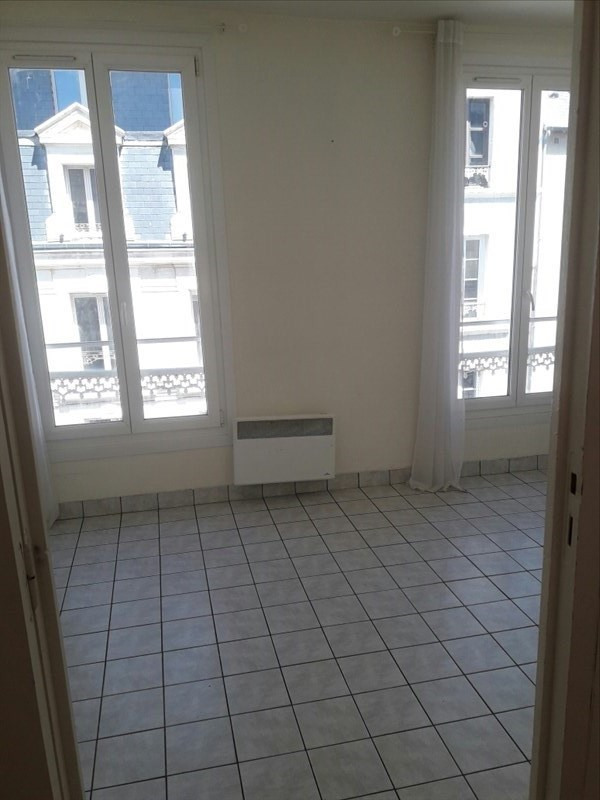 Location appartement Caen 470€ CC - Photo 2