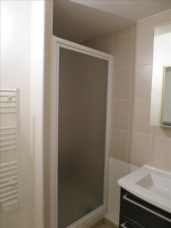 Affitto appartamento Montpellier 456€ CC - Fotografia 4