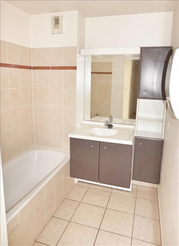 Sale apartment Montpellier 145000€ - Picture 5