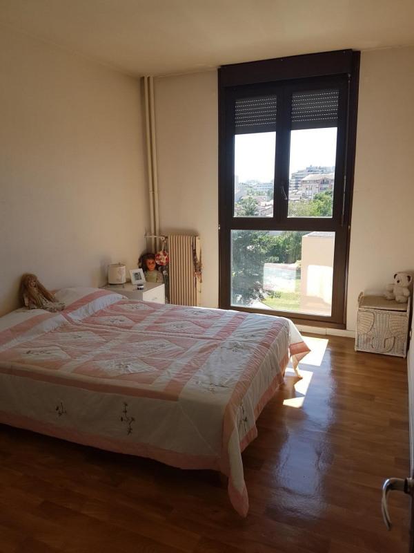 Vente appartement Toulouse 175000€ - Photo 3