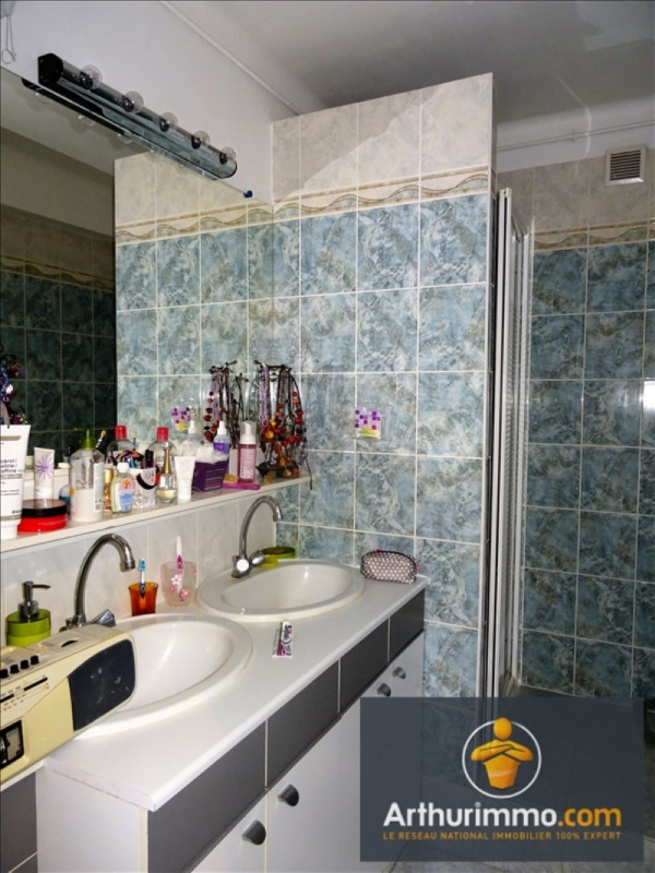 Sale apartment St brieuc 93720€ - Picture 7