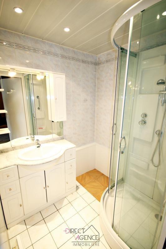 Vente appartement Noisy le grand 225000€ - Photo 7
