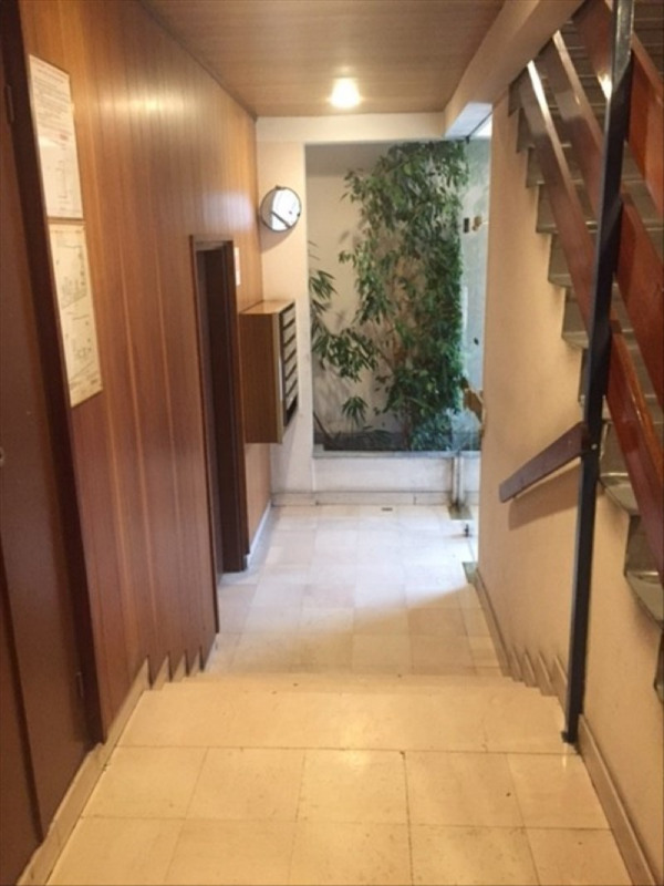 Sale apartment St denis 164 000€ - Picture 2