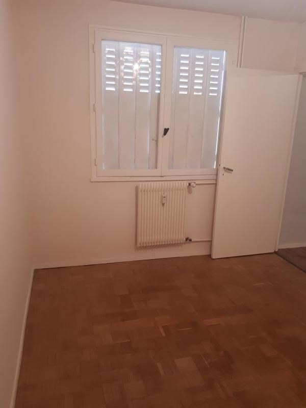 Vente appartement Limoges 73500€ - Photo 2