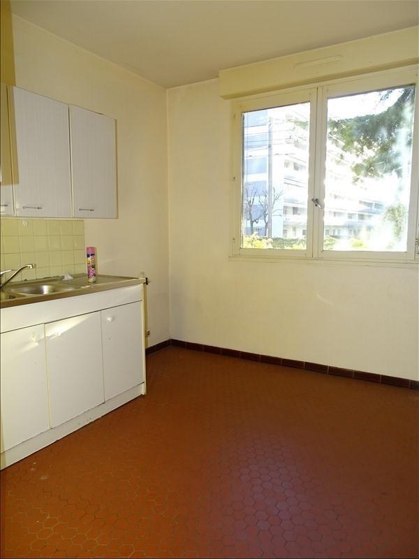 Vente appartement Caluire et cuire 125000€ - Photo 4