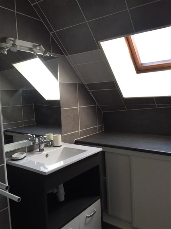 Location appartement Epernon 650€ CC - Photo 3