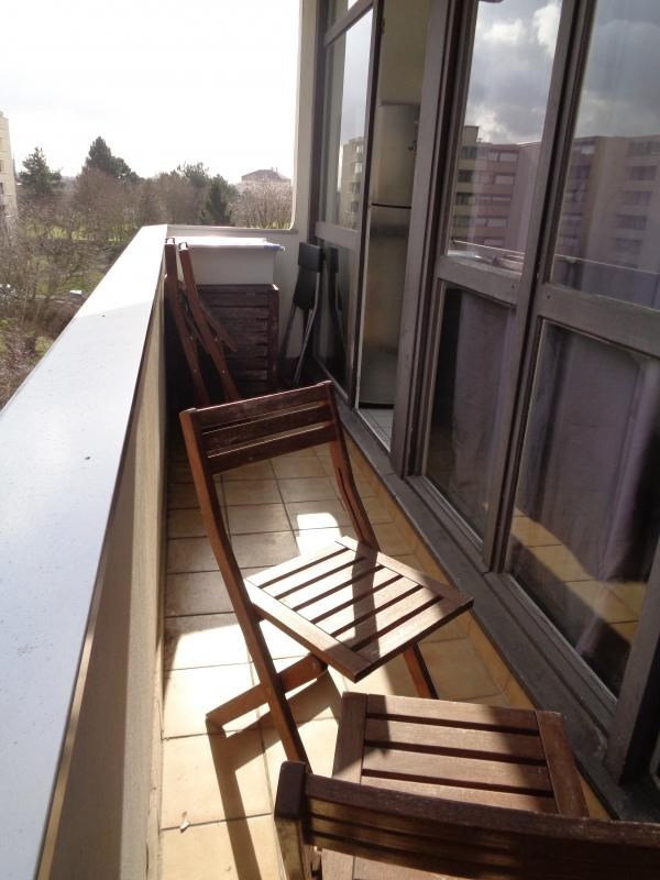 Vente appartement Chennevieres sur marne 203000€ - Photo 3