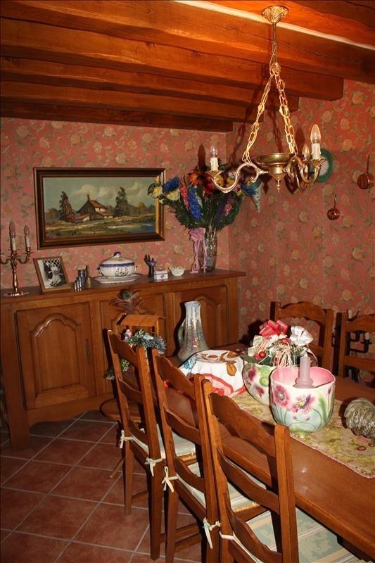 Verkoop  huis Rambouillet 336000€ - Foto 10