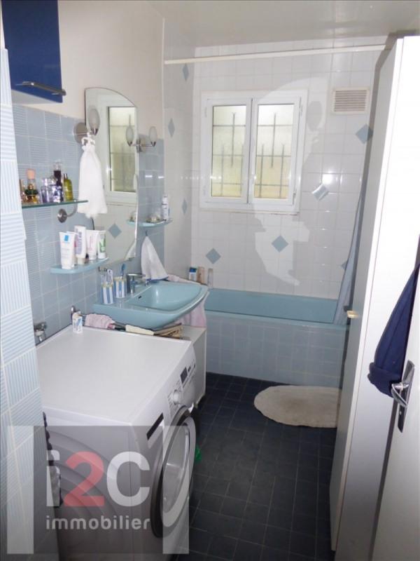 Venta  casa Divonne les bains 780000€ - Fotografía 8