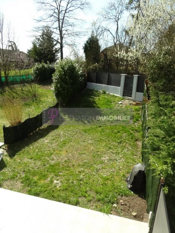 Sale house / villa Metz tessy 395000€ - Picture 4