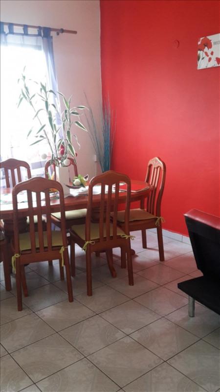 Alquiler  apartamento Ste anne 652€ CC - Fotografía 4