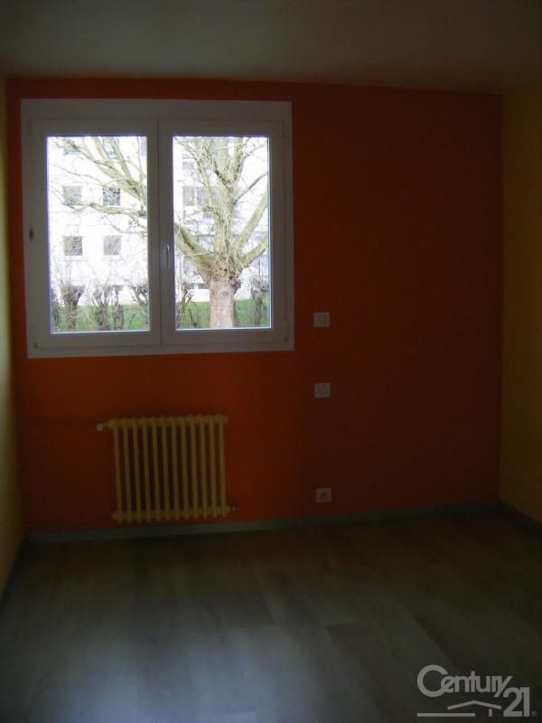 Affitto appartamento Caen 655€ CC - Fotografia 8