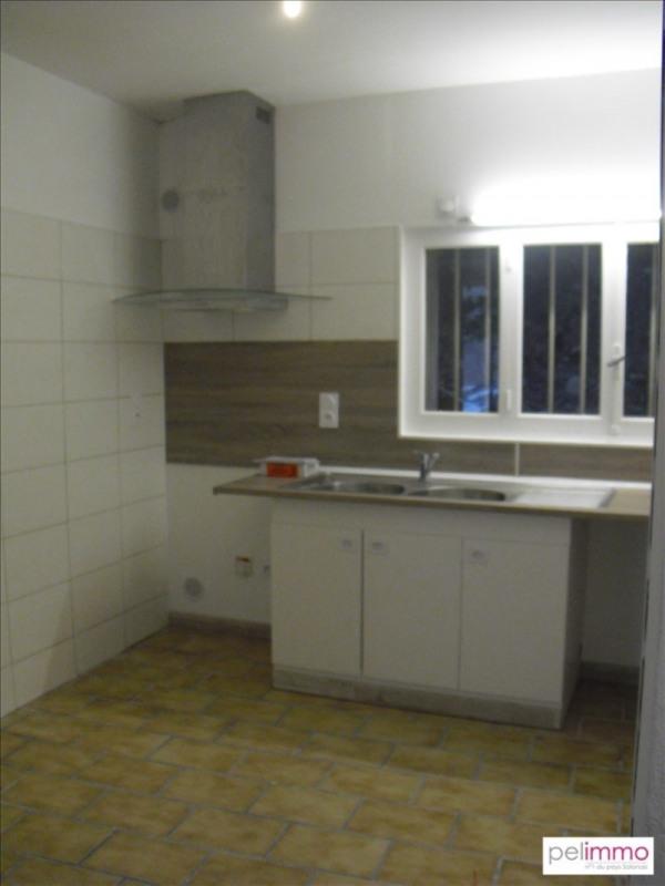 Location maison / villa Salon de provence 665€ CC - Photo 5
