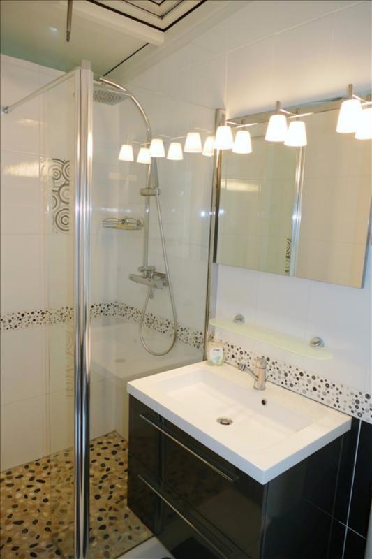 Sale house / villa Royan 347000€ - Picture 7