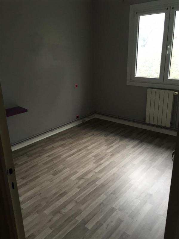 Vente appartement Biriatou 280000€ - Photo 5