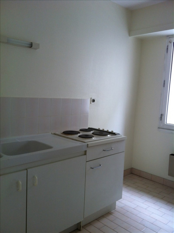 Location appartement Nantes 450€ CC - Photo 5