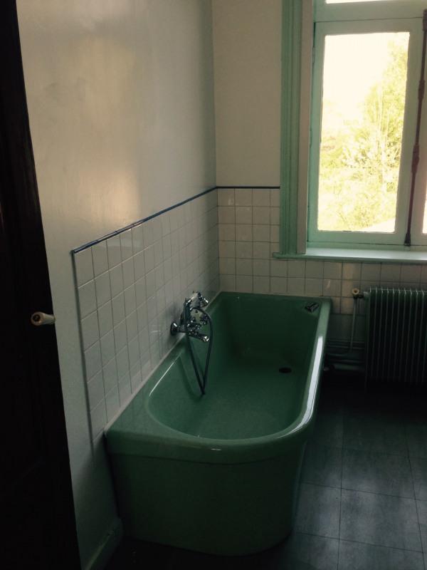 Location maison / villa Lambersart 1350€ CC - Photo 16