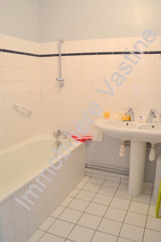 Produit d'investissement appartement Senlis 232000€ - Photo 5