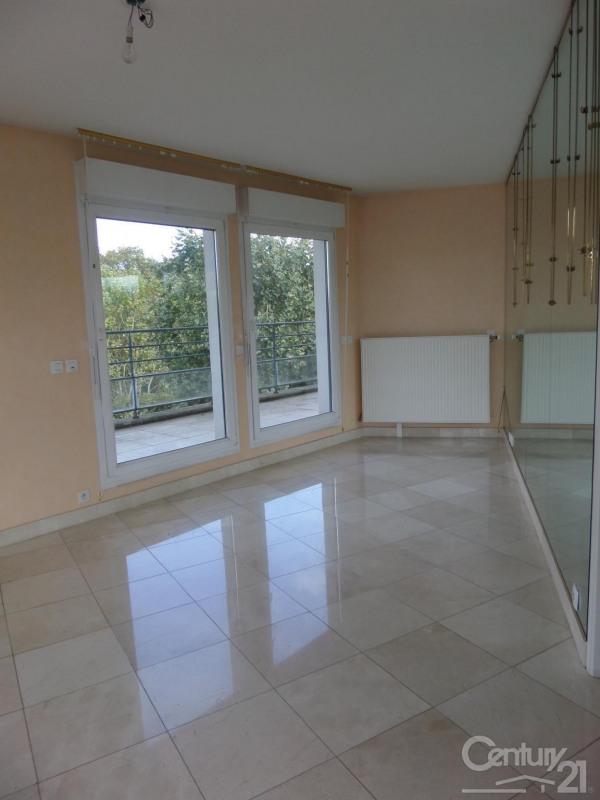 Alquiler  apartamento Caen 785€ CC - Fotografía 4