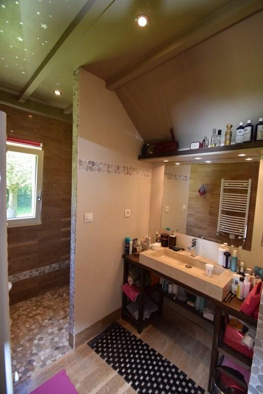 Vente maison / villa St lo 229900€ - Photo 10