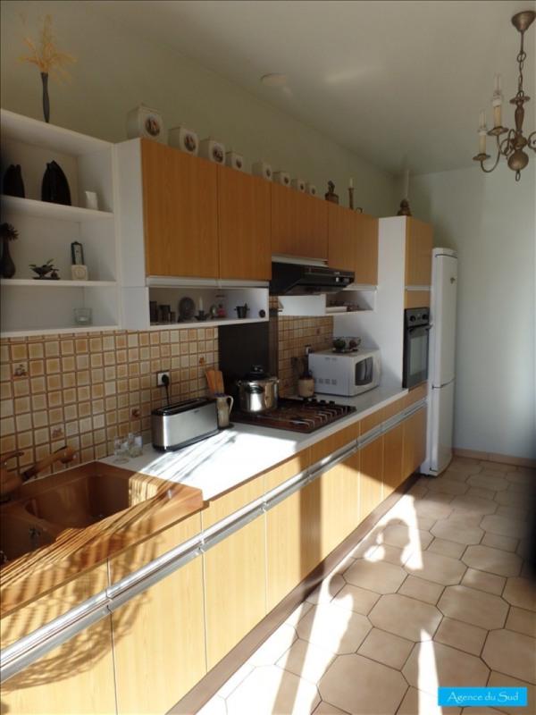 Vente de prestige maison / villa Cassis 655000€ - Photo 3