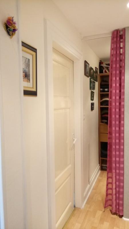 Venta  casa Mulhouse 244000€ - Fotografía 19
