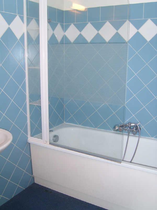 Location appartement Angouleme 610€ CC - Photo 5
