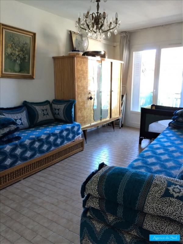 Vente maison / villa Marseille 9ème 375000€ - Photo 7