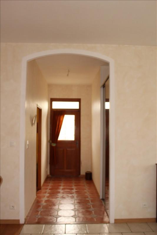 Verkoop  huis Salles sur mer 226610€ - Foto 6