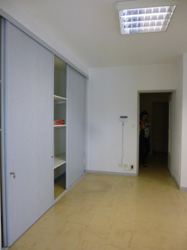 Location Bureau Saint-Jean-de-Moirans 0