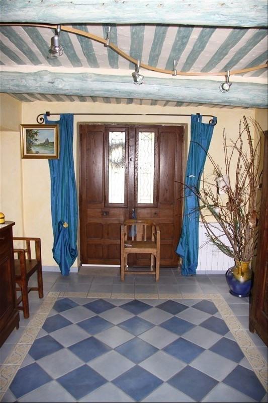 Verkoop van prestige  huis Monteux 499000€ - Foto 7