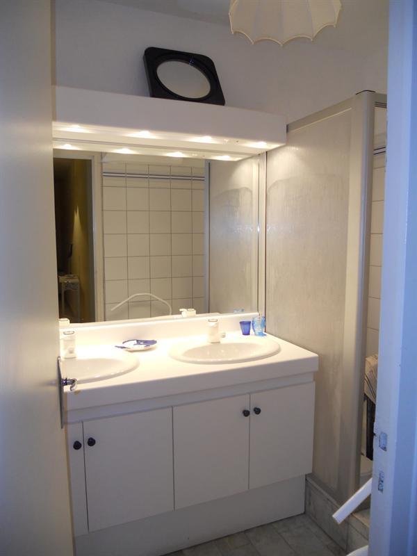 Location vacances appartement Royan 978€ - Photo 17