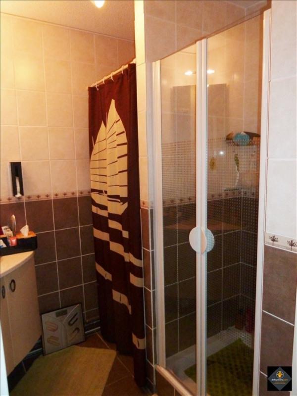 Sale apartment Pont de cheruy 156000€ - Picture 8