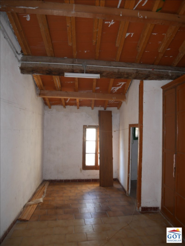 Revenda casa St laurent de la salanque 169000€ - Fotografia 14
