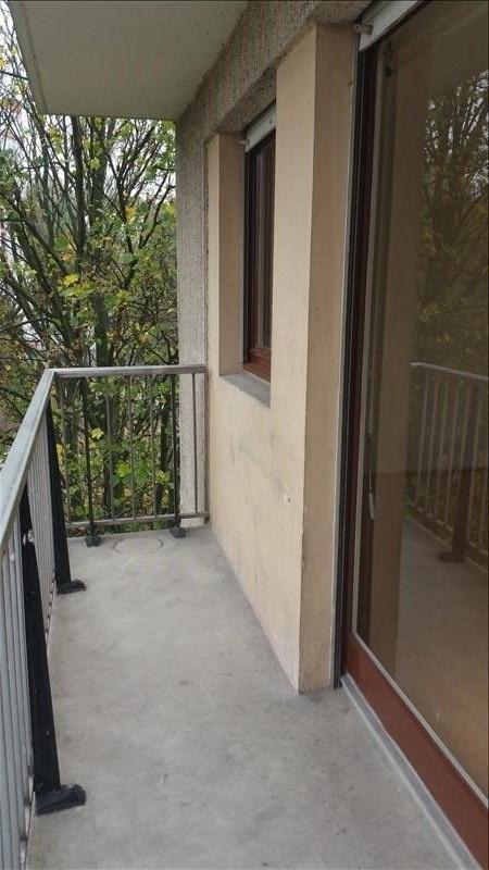 Location appartement Savigny sur orge 585€ CC - Photo 8