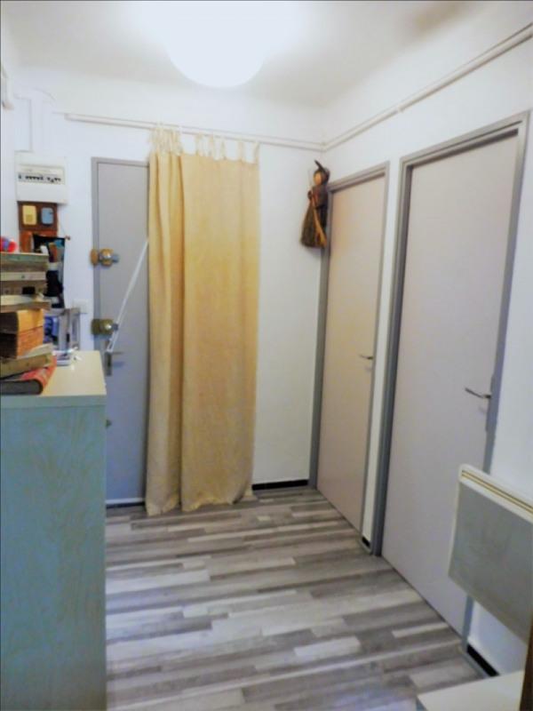 Revenda apartamento Orange 102000€ - Fotografia 1