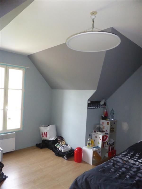 Sale house / villa Crepy en valois 280000€ - Picture 4
