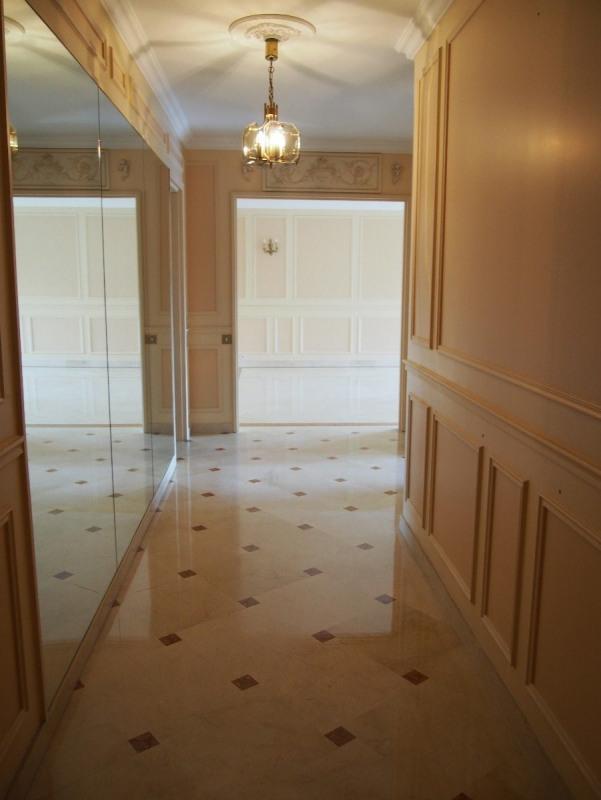 Revenda apartamento St maurice 699000€ - Fotografia 4