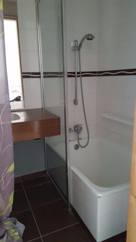 Location maison / villa Condrieu 860€ +CH - Photo 10