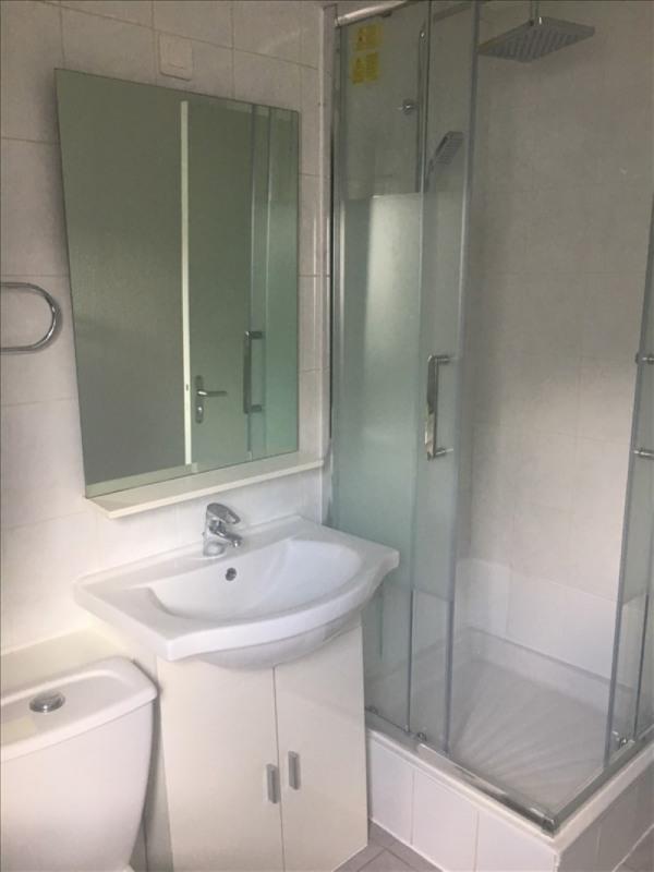 Produit d'investissement appartement St leu la foret 117000€ - Photo 3