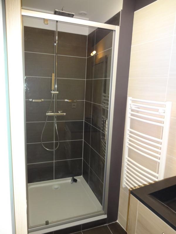 Vente appartement Toulouse 167400€ - Photo 8