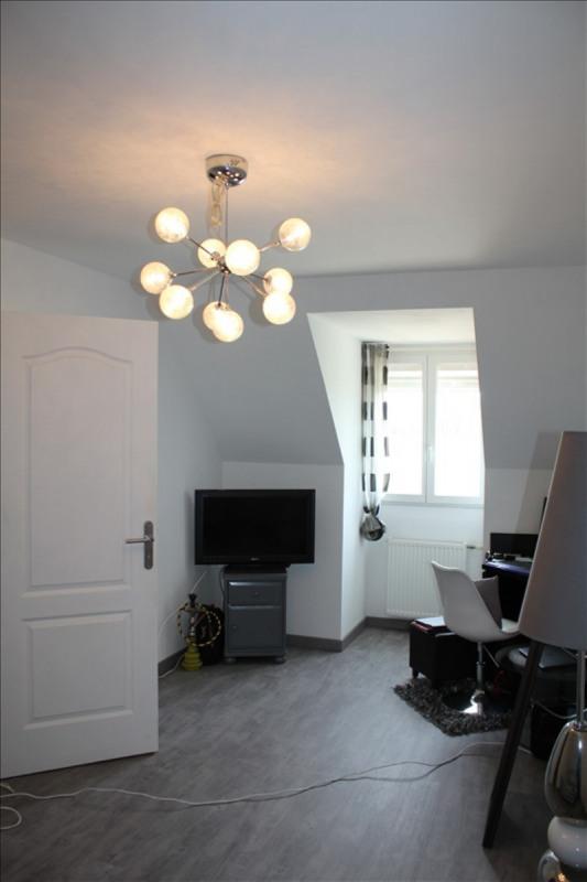 Vendita casa Maintenon 247000€ - Fotografia 6
