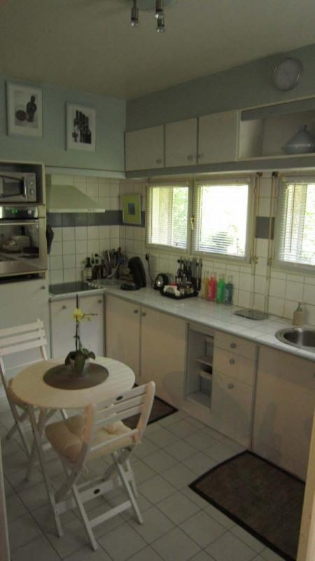 Venta  casa Montlhery 488000€ - Fotografía 5