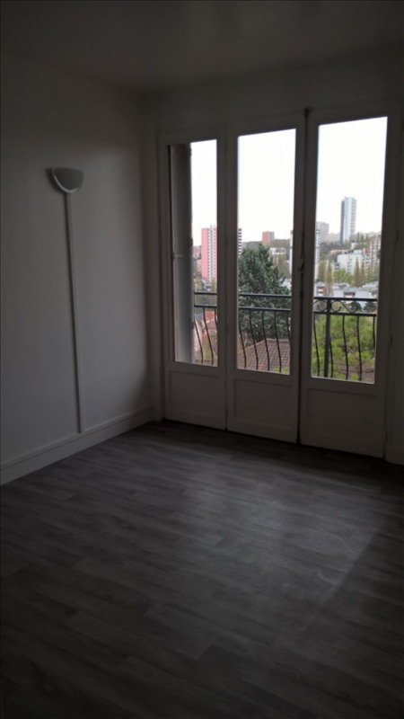 Vente appartement Montreuil 195000€ - Photo 3