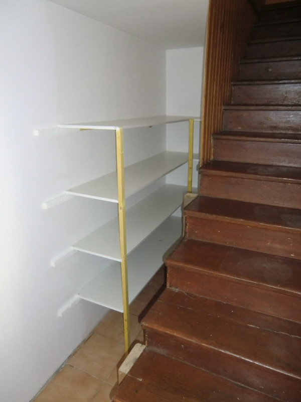 Alquiler  apartamento Gresy sur aix 620€ CC - Fotografía 8