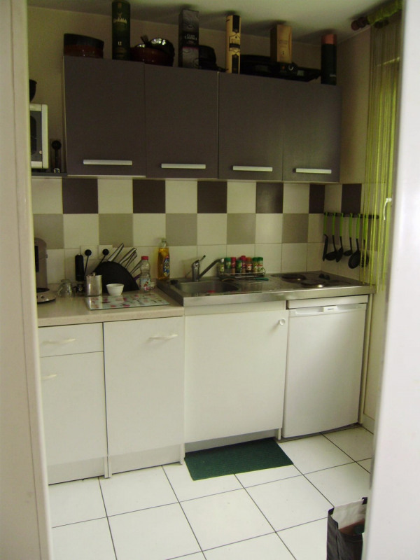 Location appartement Châlons-en-champagne 470€ CC - Photo 4