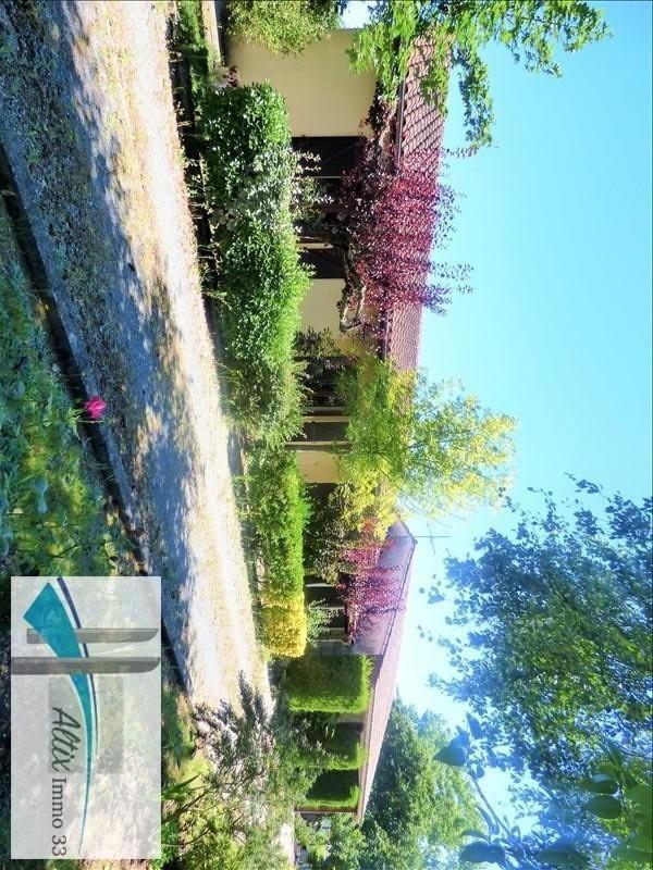 Vente maison / villa St loubes 173500€ - Photo 2