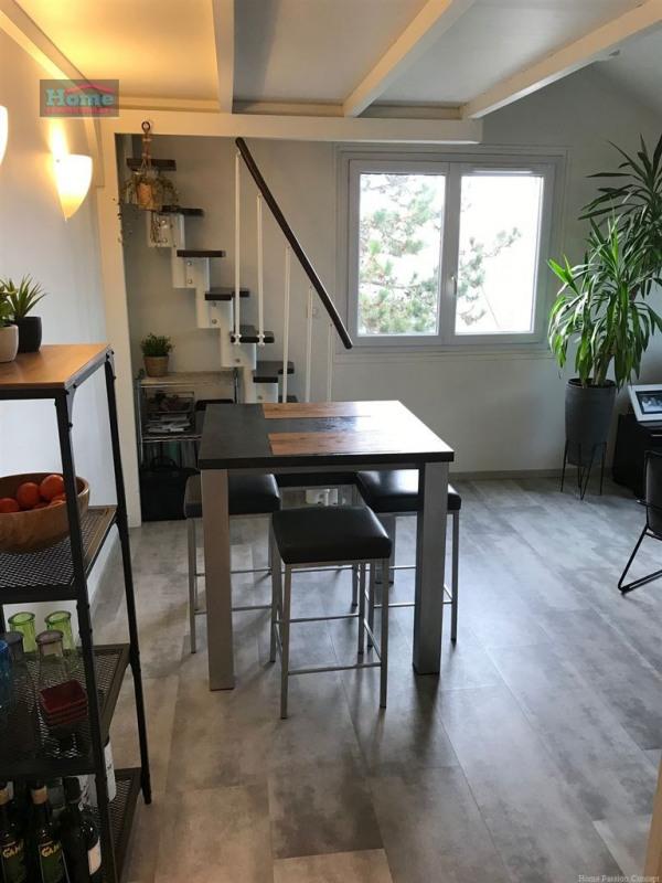 Sale apartment Chatou 229000€ - Picture 3