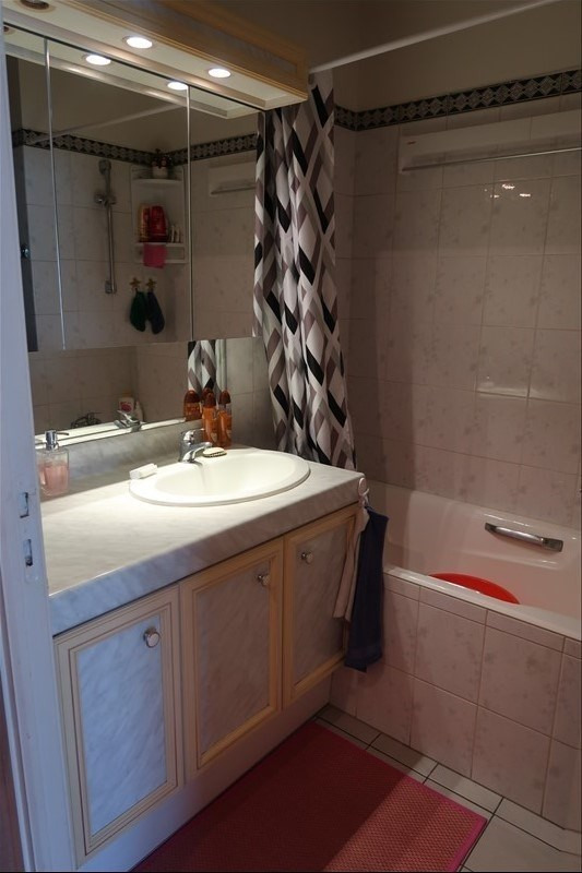 Vente appartement Le port marly 152000€ - Photo 4