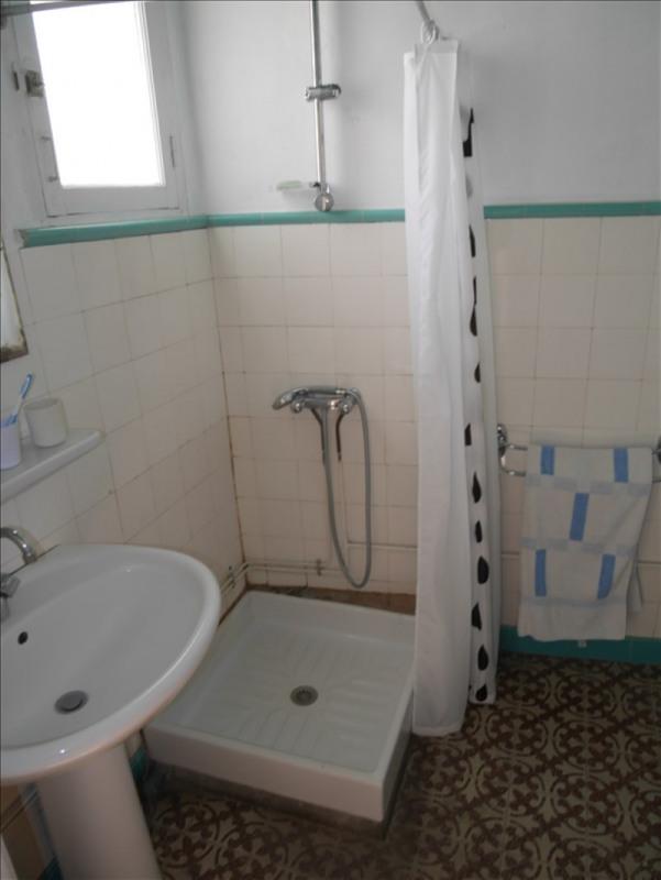 Vente maison / villa St laurent de la salanque 98000€ - Photo 11